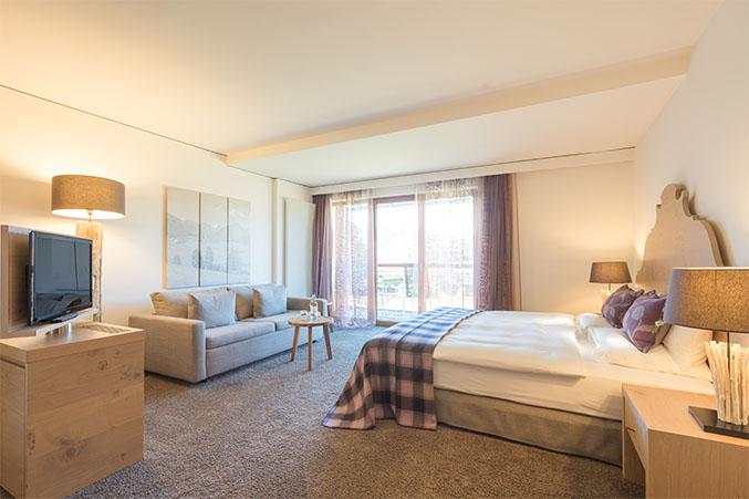 Exquisit_Hotel_0000_Exquisit - Gaisalpsee-001.jpg