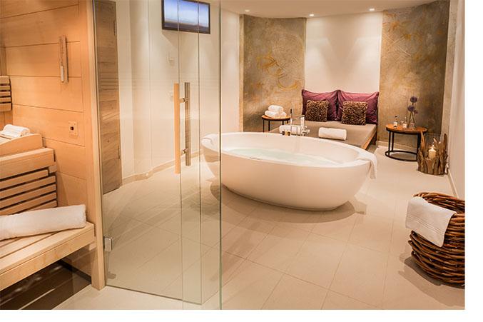 Exquisit_Hotel_0001_Exquisit_300dpi055.jpg