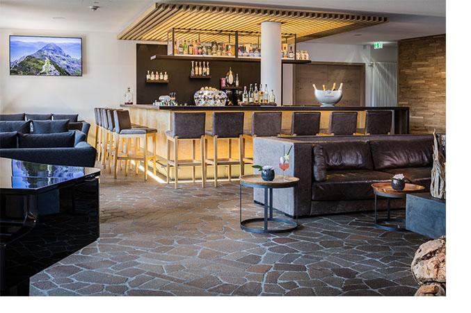 Exquisit_Hotel_0003_Exquisit_300dpi122.jpg