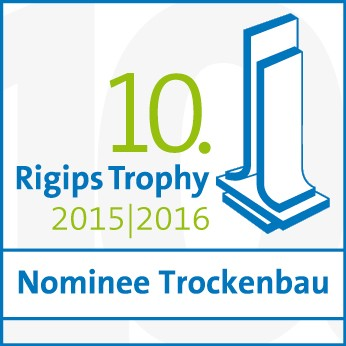 Icon_Nominee_Trophy10_Trockenbau
