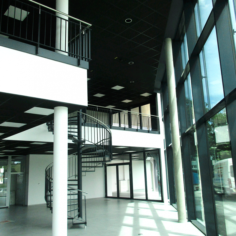 Autohaus Memmingen