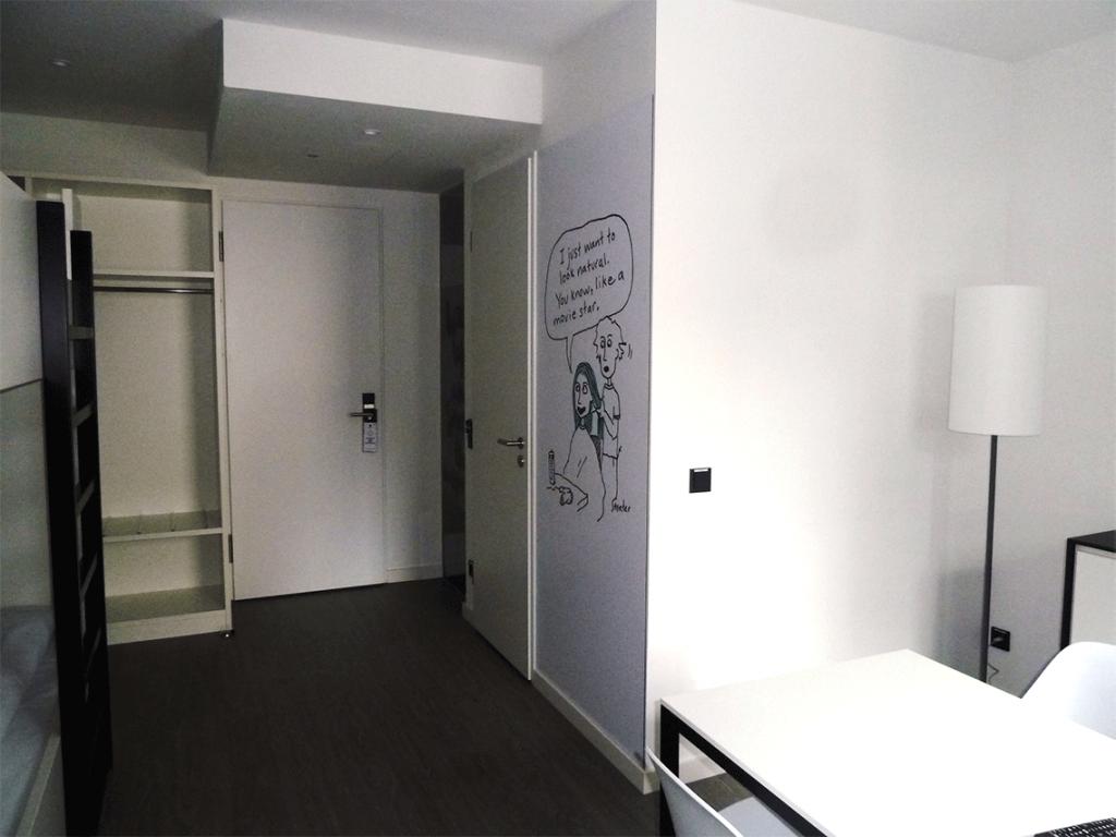 Hotel Charly S House Tuttlingen Dtb Ausbau