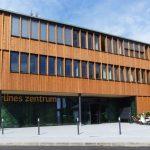Immenstadt, Grünes Zentrum