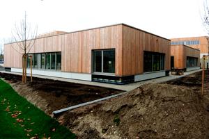 Montessori Freising