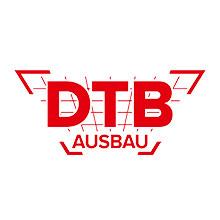 DTB-Logo für Footer