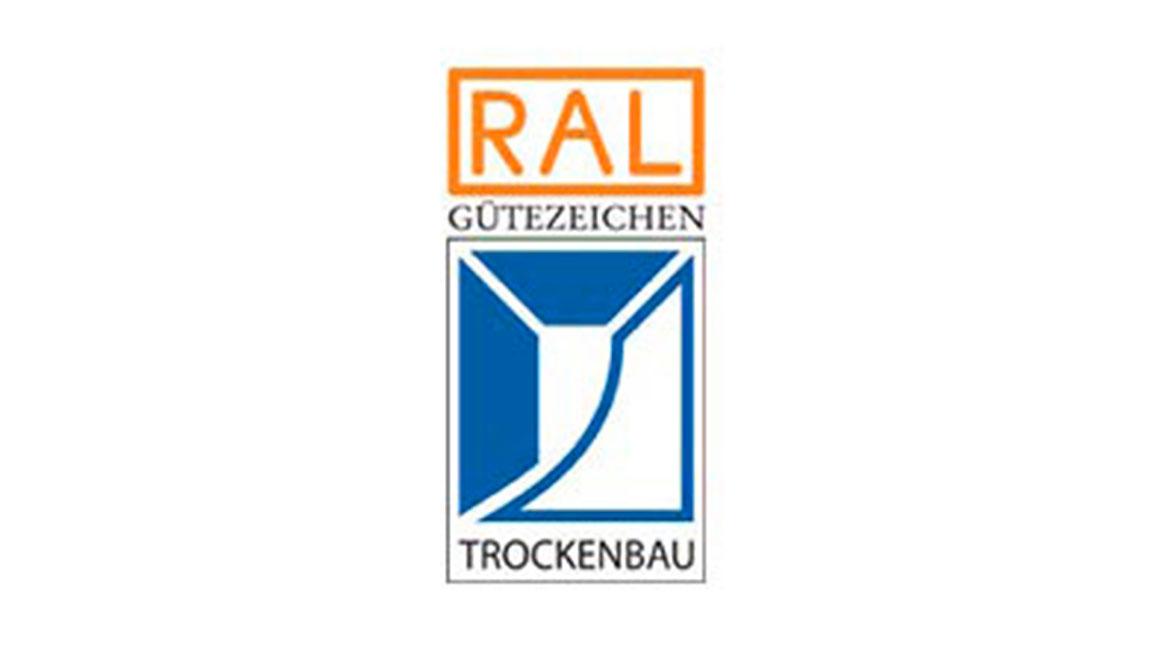 DTB-Ausbau erhält erneut das RAL Gütezeichen
