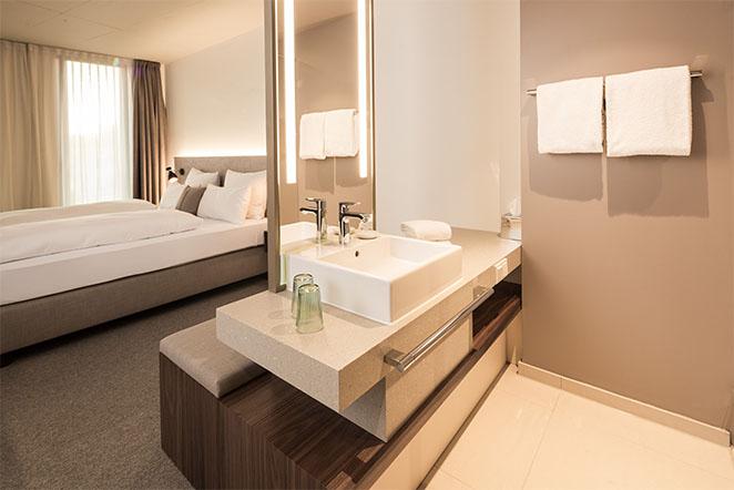 Hotel_Acker_0000__Q9A7229.jpg