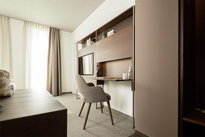 Hotel_Acker_0001__Q9A7593.jpg