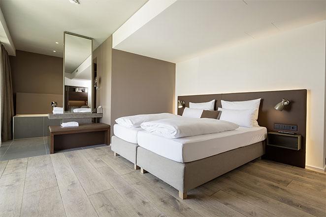 Hotel_Acker_0002__T1A7659.jpg