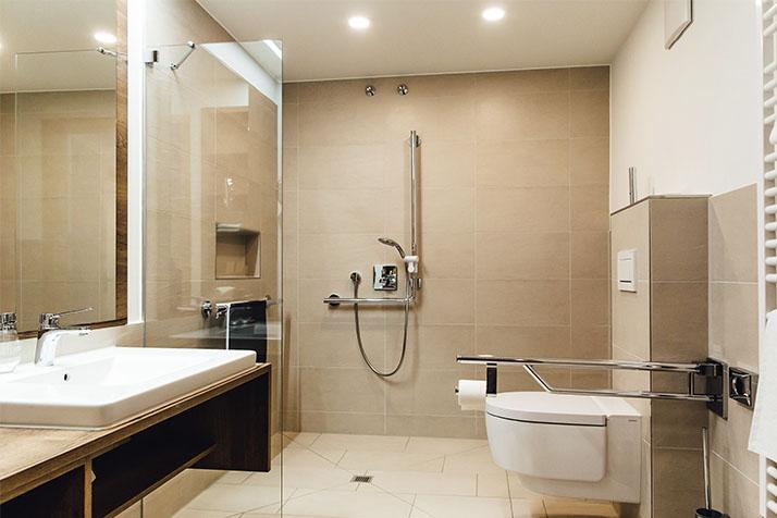 Hotel_Edita_Scheidegg_0002_372_Edita_Zimmer-368 Junior Suite _ (1).jpg