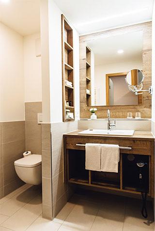 Hotel_Edita_Scheidegg_0005_Edita_Anzeige_07.jpg